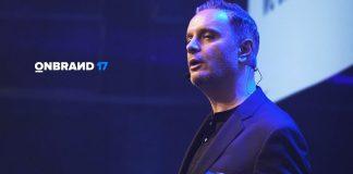"""Στηβ Βρανάκης: ο άνθρωπος που θα ξανασυστήσει το """"brand Ελλάδα"""", Νεφέλη Λυγερού"""