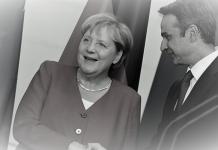 """Η """"ψωροκώσταινα"""" στη μετα-παγκοσμιοποίηση - Αυτοάνοσο ο νεοφιλελευθερισμός, Στάθης Σταυρόπουλος"""