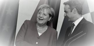 """Νεοφιλελευθερισμός και μετα-παγκοσμιοποίηση – Όταν η Τουρκία """"παίρνει κεφάλι"""", παίρνει και κεφάλια... Στάθης Σταυρόπουλος"""