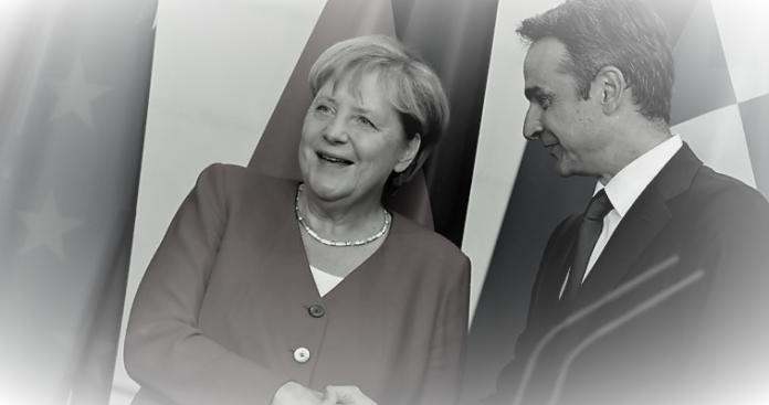 Νεοφιλελευθερισμός και μετα-παγκοσμιοποίηση – Όταν η Τουρκία