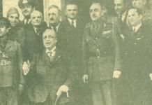 Γιατί η Ελλάδα νίκησε το 1940 – Η σημερινή ιδεολογική τύφλωση, Θεόδωρος Ράκκας