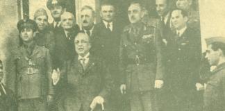 Γιατί η Ελλάδα νίκησε το 1940 - Η σημερινή ιδεολογική τύφλωση, Θεόδωρος Ράκκας