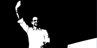 Εκατό ημέρες (και νύχτες) με τον Κυριάκο Μητσοτάκη, Γιώργος Τζεδάκις