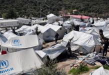 Οι δέκα μύθοι για το μεταναστευτικό στην Ελλάδα, Θέμης Τζήμας