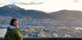 Στη Νορβηγία έχουν σχεδιασμό για τον ορυκτό τους πλούτο, εμείς; Σωτήρης Καμενόπουλος