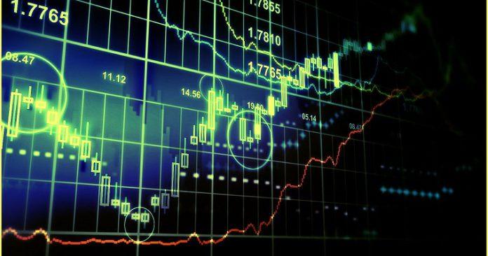 Από την Pax Americana στην Pax των hedge funds, Γιώργος Αδαλής
