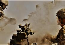 Πόλεμος: Μια διαρκή πραγματικότητα της διεθνούς πολιτικής, Παναγιώτης Ήφαιστος