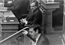 Ήταν έτοιμος ο ΣΥΡΙΖΑ να κυβερνήσει το 2015; - Ένα λάθος ερώτημα, Βασίλης Ασημακόπουλος