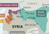 Το γεωστρατηγικό τοπίο ευνοεί τον Ερντογάν, αλλά ο χρόνος δουλεύει εναντίον του, Σταύρος Λυγερός