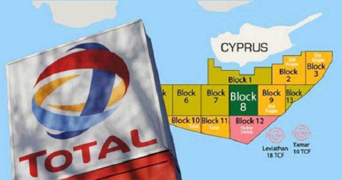 Το αυτογκόλ του Ερντογάν στην κυπριακή ΑΟΖ - Η ώρα της αλήθειας για τη Γαλλία, Σταύρος Λυγερός
