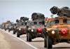 Κερδισμένοι και χαμένοι από την τουρκική εισβολή στη Συρία, Θεόδωρος Ράκκας