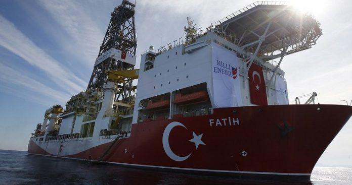 Διαπραγματεύσεις για το Κυπριακό στη σκιά των τουρκικών πειρατικών γεωτρήσεων, Κώστας Βενιζέλος