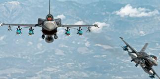 Τουρκία: Διαρροή σχεδίων για στρατιωτική εισβολή στη Αρμενία!,
