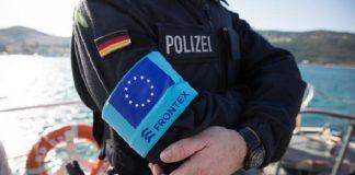 Πώς κόβεται ο γόρδιος δεσμός του μεταναστευτικού – Τι κάνουμε αν η ΕΕ αδιαφορήσει, Σταύρος Λυγερός