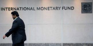 Όταν διαφωνούν ΔΝΤ-κυβέρνηση τον λογαριασμό πληρώνουν οι Έλληνες, Μαρία Νεγρεπόντη-Δελιβάνη