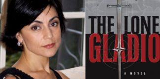 Κατάθεση-φωτιά υπαλλήλου του FBI για την τουρκική διείσδυση στο βαθύ κράτος των ΗΠΑ