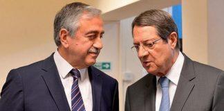 """Η Τουρκία ουρλιάζει τα """"καλά παιδιά"""" στην Κύπρο προχωρούν, Κώστας Βενιζέλος"""