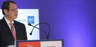 """Ένα απέραντο """"πλυντήριο"""" η Κύπρος - Εκτεθειμένη η κυβέρνηση, Κώστας Βενιζέλος"""