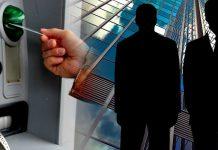 Η Επιτροπή Ανταγωνισμού μπορεί να βγάλει λαγό στις τράπεζες, Μάκης Ανδρονόπουλος