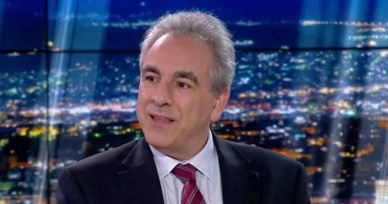 Η δήλωση Ντόκου για συνεκμετάλλευση, ο Μητσοτάκης και η μεγάλη εικόνα, Ζαχαρίας Μίχας