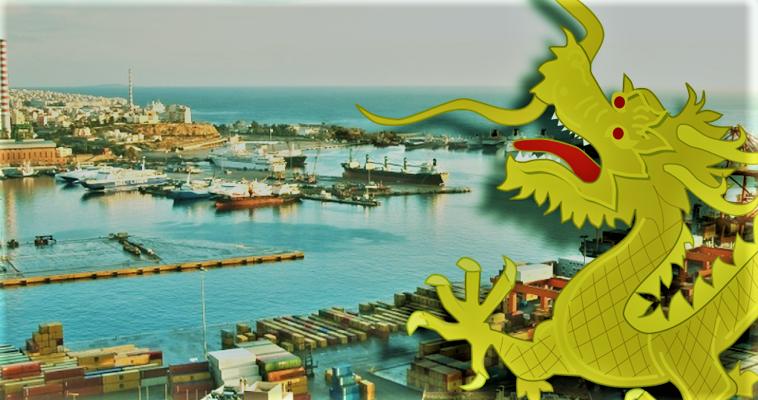 """Γιατί η Αθήνα έχει συμφέρον ο """"Δράκος"""" να παίζει στο ελληνικό γήπεδο, Σταύρος Λυγερός"""