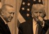 Η πέμπτη παγκόσμια δύναμη - Η διακήρυξη ανεξαρτησίας της Τουρκίας από τη Δύση, Κώστας Γρίβας