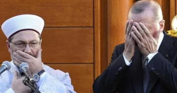 Η δυναμική αντίδραση της Βουλγαρίας στη θρησκευτική διπλωματία του Ερντογάν