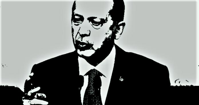 Γιατί επί Ερντογάν δεν είχαμε θερμό επεισόδιο, Μάρκος Τρούλης