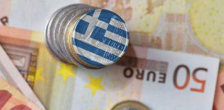 Οι διακυμάνσεις στην περιουσία των Ελλήνων στα χρόνια του ευρώ, Κώστας Μελάς