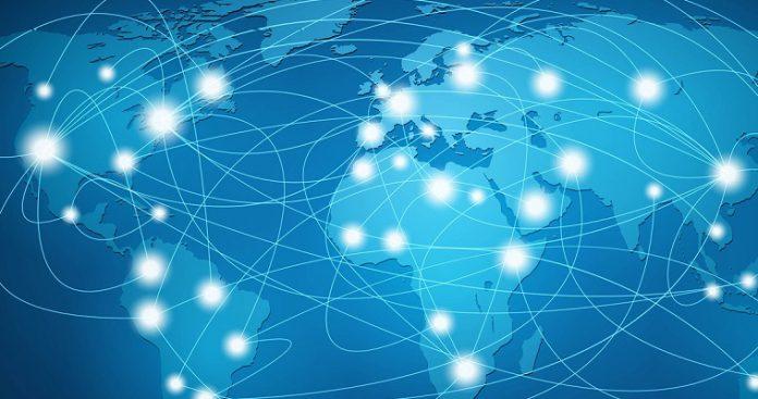Πως η παγκοσμιοποίηση ευνοεί τον Τρίτο Κόσμο, Νίκος Βαρσακέλης