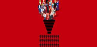Γιατί τα ανθρώπινα δικαιώματα γίνονται μπούμεραγκ για τη Δύση, Κώστας Μελάς