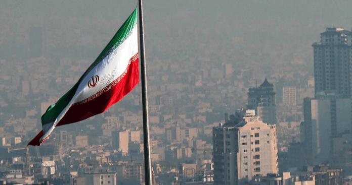 Δολοφονία Ιρανού αντικαθεστωτικού στην Κωνσταντινούπολη