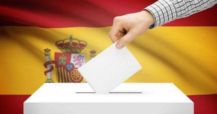 Ανάμεσα σε ακροδεξιούς και αυτονομιστές ο Σάντσεθ – Σε αδιέξοδο η Ισπανία, Βαγγέλης Σαρακινός