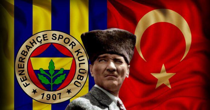 Ο Σλούκας στην καυτή έδρα του τουρκικού εθνικισμού, Νεφέλη Λυγερού