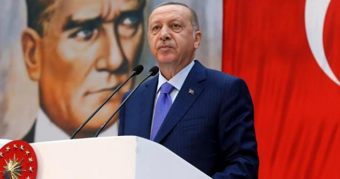 Το τουρκικό success story - Από τον Κεμάλ στον Ερντογάν, Νίκος Μπινιάρης