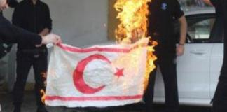 Ναι στον Τούρκο φασίστα, όχι στον Έλληνα φασίστα, Σενέρ Λεβέντ