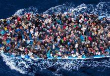 Τι σχεδιάζει η κυβέρνηση για το μεταναστευτικό - Οι παράλληλες δράσεις, Νεφέλη Λυγερού