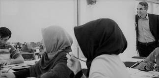 Μεταναστευτικό και παγκοσμιοποίηση - Η αποκόλληση των ελίτ από την κοινωνία, Γιώργος Ρακκάς