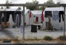 Δούρειος Ίππος έχει γίνει για την Ελλάδα το μεταναστευτικό, Γιώργος Παπασίμος