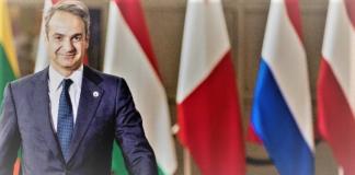 Η Αθήνα βάζει πλάτη στην ΕΕ για Βόρεια Μακεδονία και Αλβανία, Αλέξανδρος Τάρκας