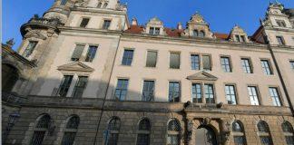 Κλοπή ανεκτίμητων θησαυρών από γερμανικό μουσείο