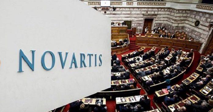 Δείχνουν Εξεταστική για Τσίπρα-Παππά – Χαμένο στη μετάφραση το σκάνδαλο Novartis