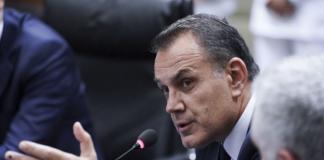 «Κοινωνία συμφερόντων» η αμυντική συμφωνία Ελλάδας-ΗΠΑ για τον ΥΠΕΘΑ