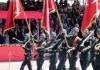 Η ψευδοεπέτειος που αιφνιδίασε τους Ελληνοκύπριους, Κώστας Βενιζέλος
