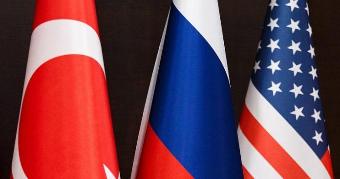 Πως θα επηρεάσει Ελλάδα και Κύπρο η σύγκρουση ΗΠΑ-Ρωσίας στην Μεσόγειο