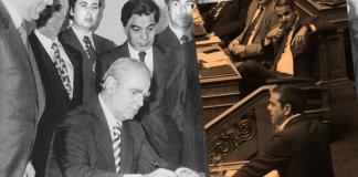 Συνταγματική Αναθεώρηση: Η απουσία μιας ιθαγενούς στρατηγικής για τον κράτος, Βασίλης Ασημακόπουλος