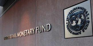 Έκτακτη βοήθεια του ΔΝΤ σε Αϊτή και Ακτή Ελεφαντοστού