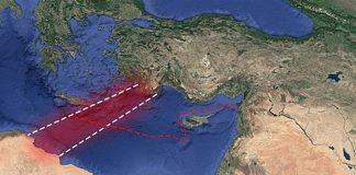 Το μνημόνιο Τουρκίας-Λιβύης στην κρισάρα του Διεθνούς Δικαίου - Ποια όπλα έχει η Ελλάδα, Χάρης Τσιλιώτης