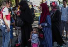 Συστηματικές αποστολές μεταναστών στην Κύπρο από Τουρκία - Σε κατάσταση συναγερμού η Λευκωσία!,Κώστας Βενιζέλος