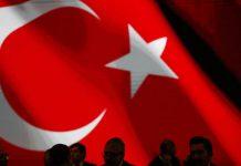 Η Τουρκία απειλεί και στην Κύπρο κλείνουν τα αυτιά τους, Κώστας Βενιζέλος